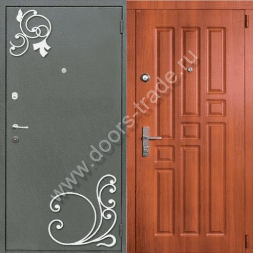 каталог входных двери для улицы