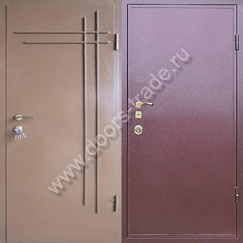 входные двери с зеркалом в москве метро домодедово купить
