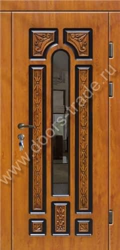 двери входные в лосино петровский