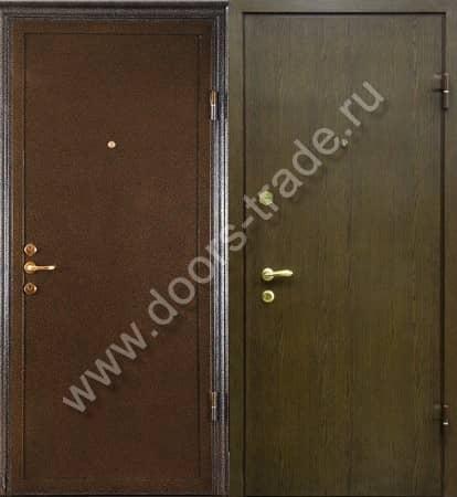 оптом оптом стальные двери москва москве