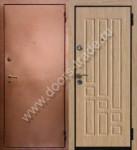 стальные двери с порошковым напылением ногинск